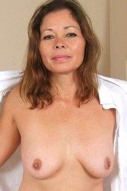 46 year old mature latina Austin
