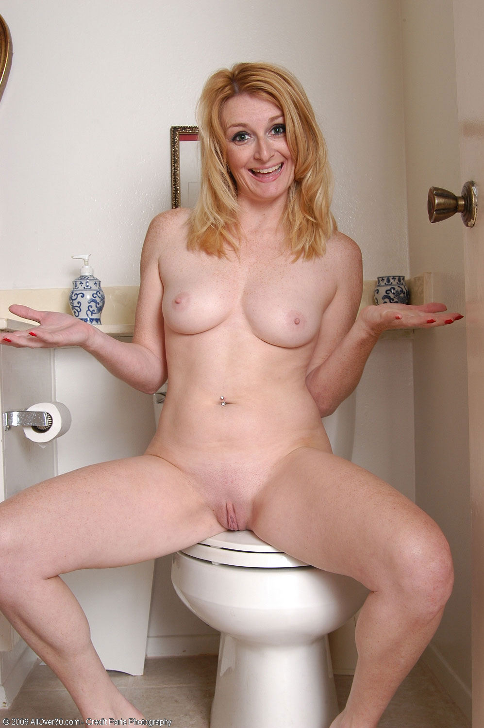 very very clean nudesexy xxx girl photo