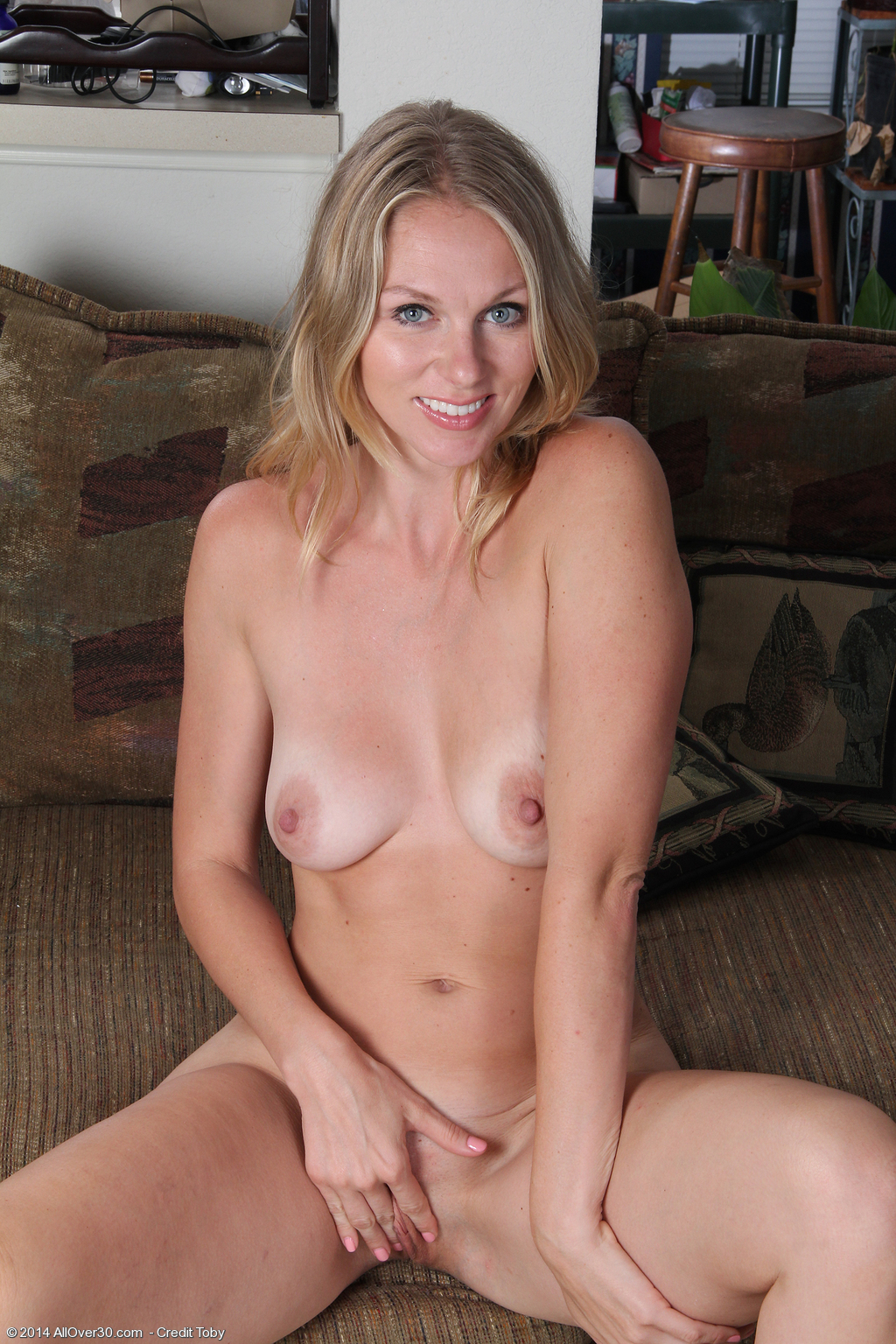 Mature real milf-2024