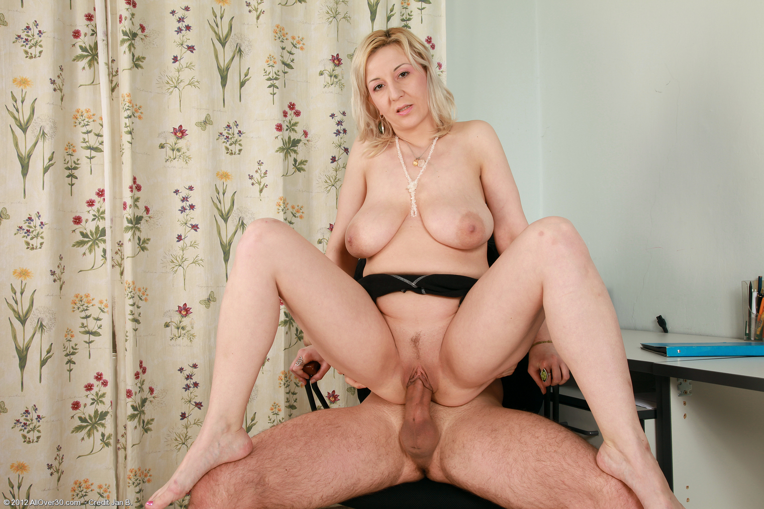 30 year old isn039t too old to get that cock 9