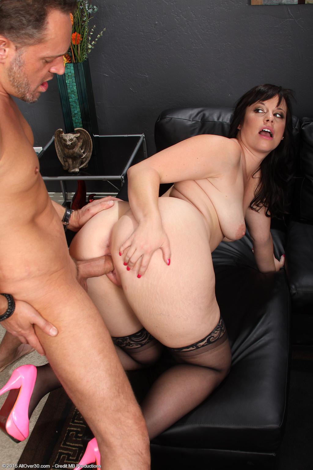 Full bondage porn-9191
