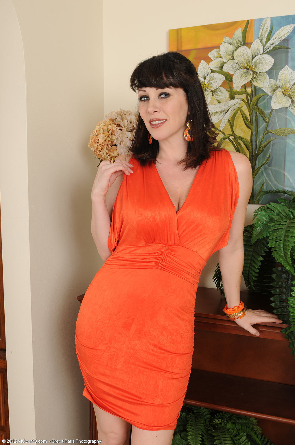 Rayveness photos