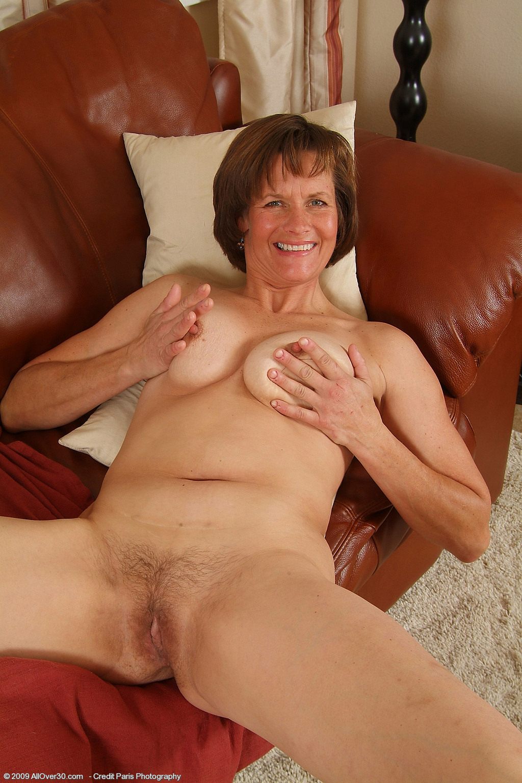 Mature Over 40 Porn Videos Pornhubcom